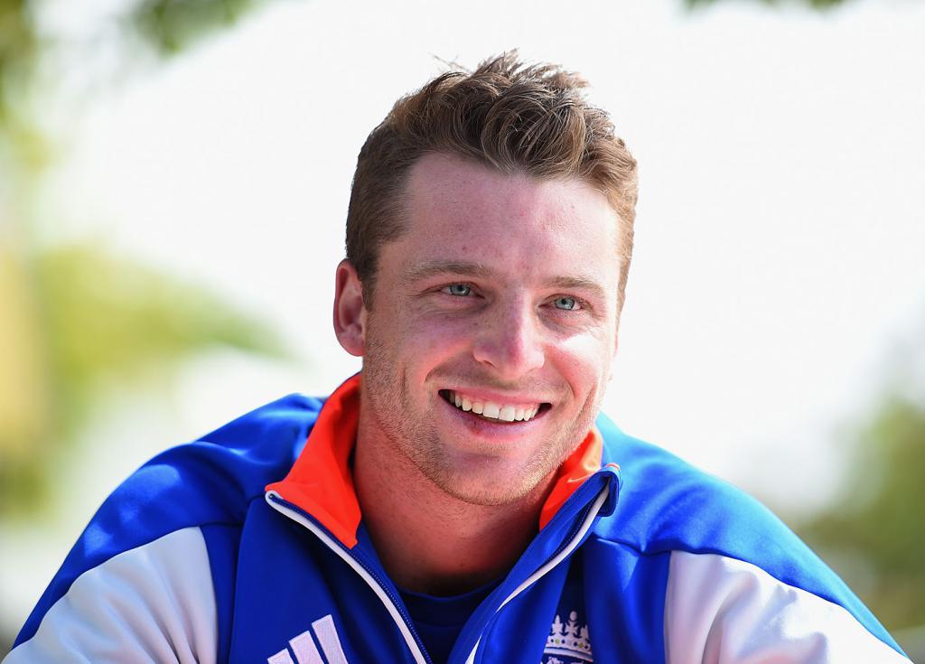 Rob Smyth: Must Jos Buttler Keep In All Formats?   Cricket   ESPN