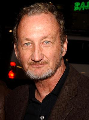 Robert Englund - Wikipedia, The Free Encyclopedia