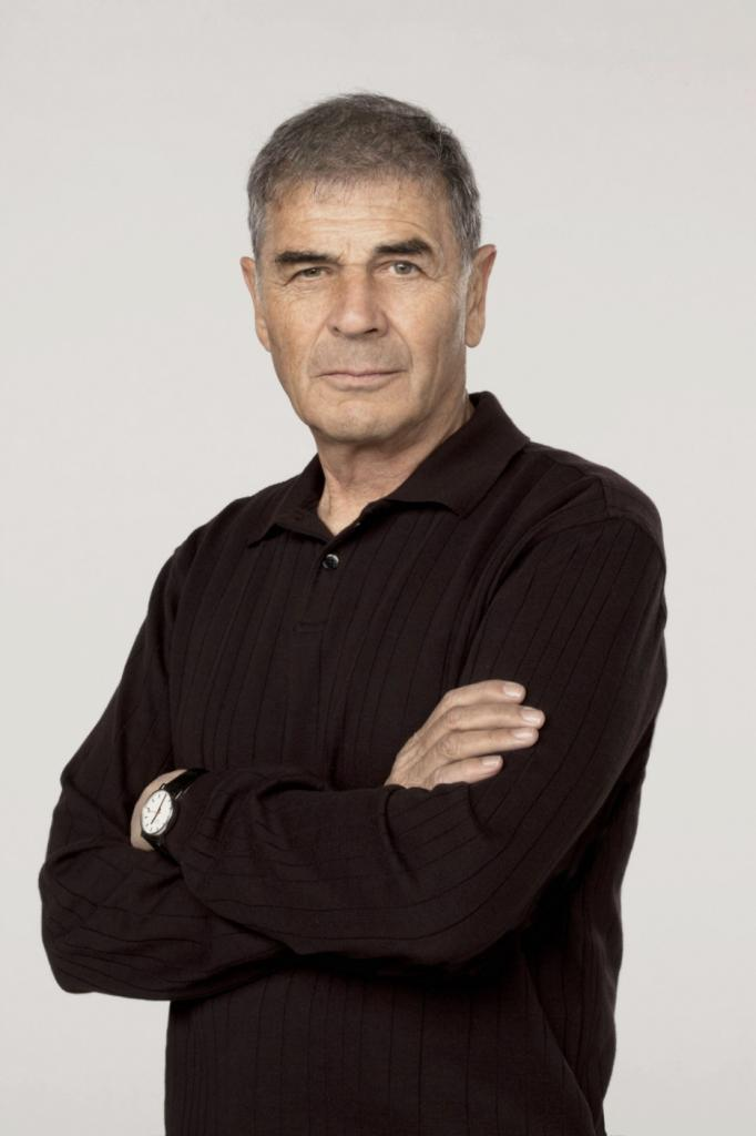 Robert Forster - Alchetron, The Free Social Encyclopedia