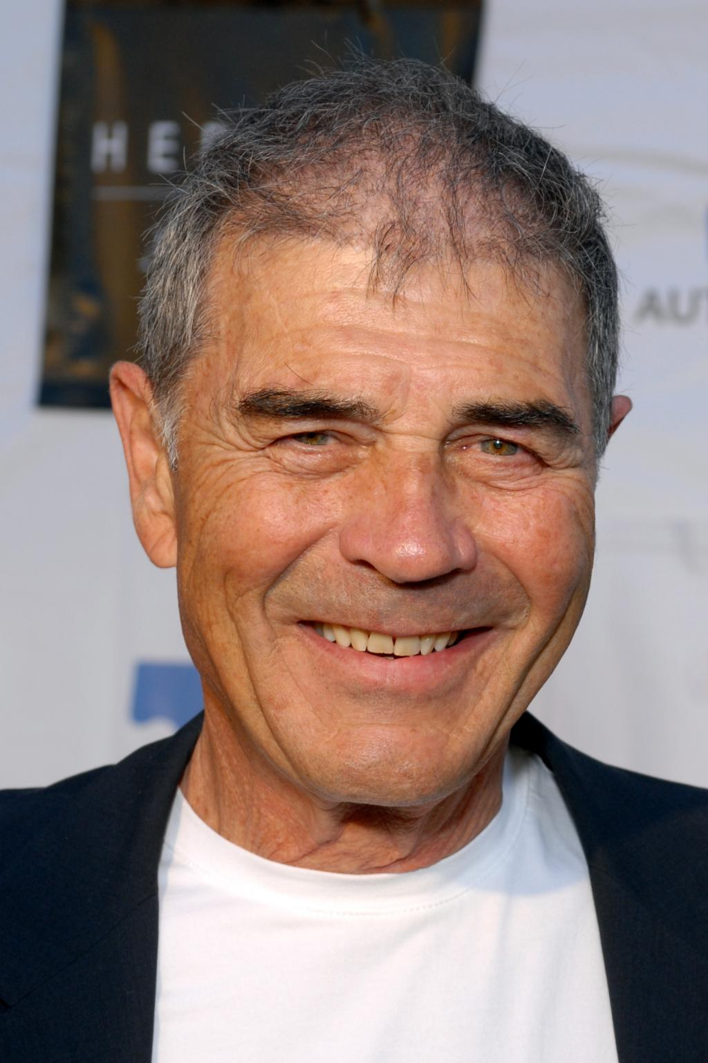 Robert Forster - Wikipedia, The Free Encyclopedia