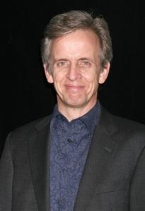 Robert Joy Bio - CSI:NY - Fanpop