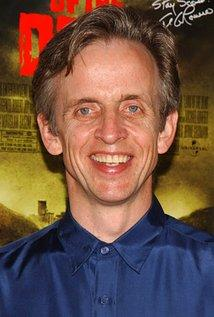 Robert Joy - IMDb
