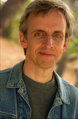Robert Joy - The Canadian Encyclopedia
