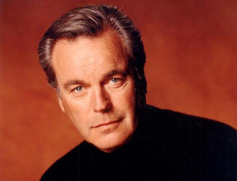 Robert Wagner Two And A Half Men Wiki FANDOM Powered By Wikia