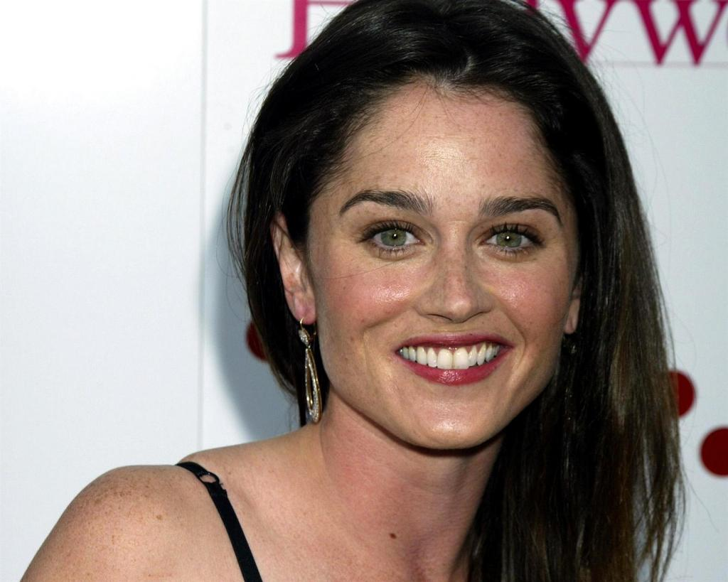 Robin Tunney Photo 27 Of 54 Pics, Wallpaper - Photo #541594 - ThePlace2