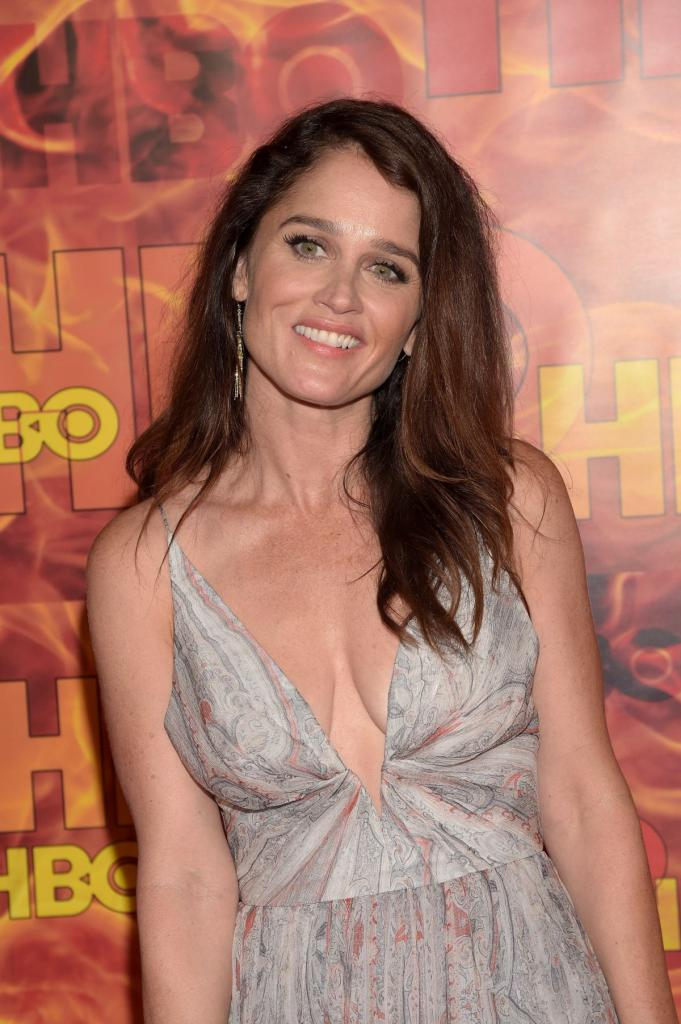 Robin Tunney Wallpapers   Full HD Pictures