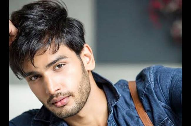Rohit Khandelwal To Enter Channel V's Million Dollar Girl