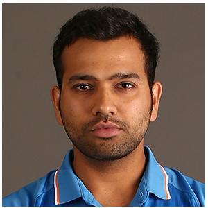 Rohit Sharma Profile - Cricket Player,India Rohit Sharma Stats