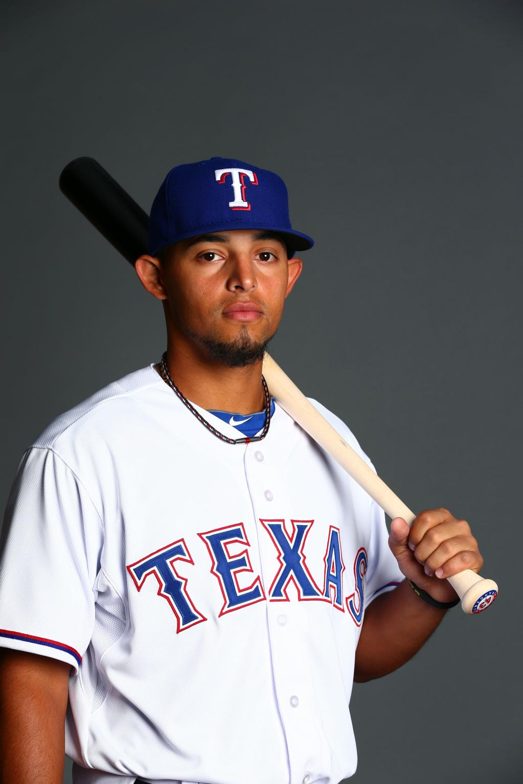 Rookie Review: Did The Rangers' Rougned Odor Show Enough Promise In
