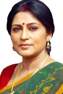 Roopa Ganguly All Movies List - Bollywood Movies