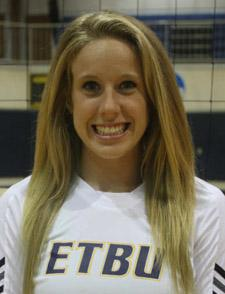 Roster   Official Site Of East Texas Baptist University Athletics