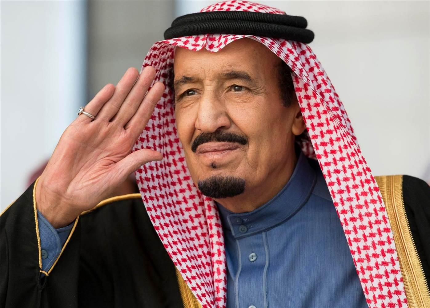 Royal Pains: Two Princes Vie For Power In Saudi Arabia, Make A Mess