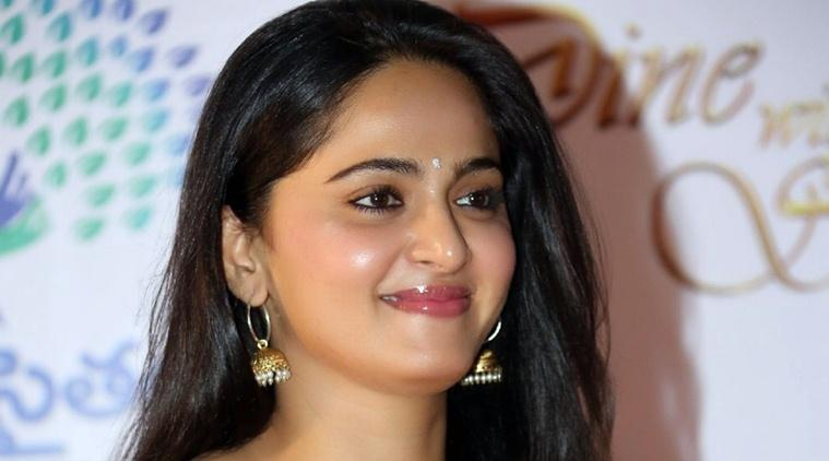 Rudhramadevi's Emotional Story Drew Me To Film: Anushka Shetty   The