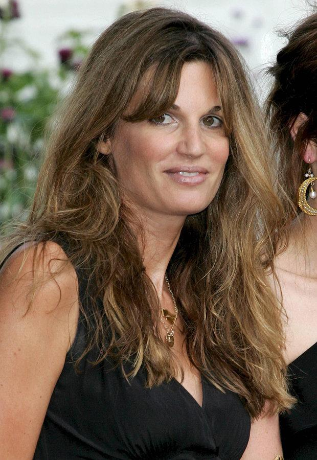 Russell Brand: Jemima Khan And Her Dog Have Trained Me!   Celebs