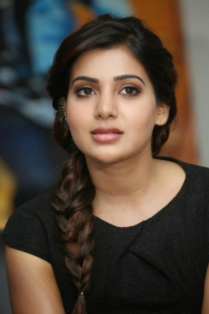 Ruth Prabhu Height, Weight, Figure, Age, Biography & Wiki