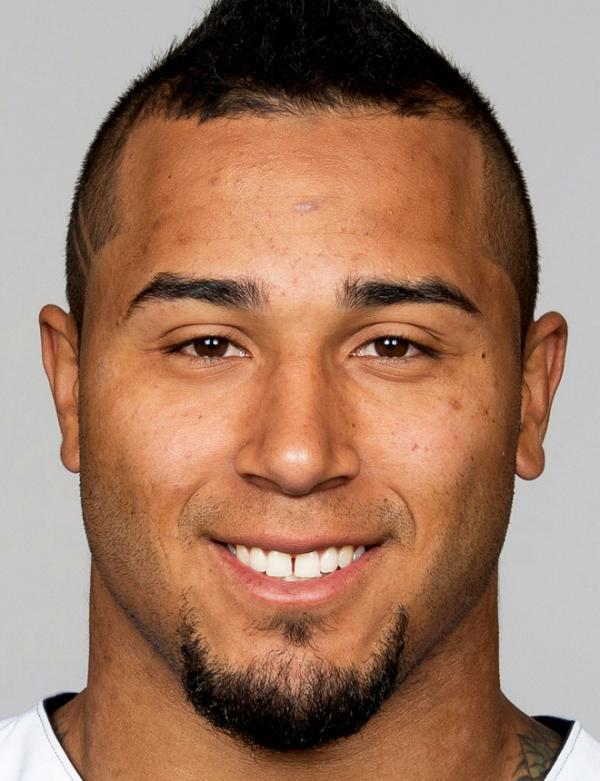 Ryan Mathews   Philadelphia Eagles   National Football League