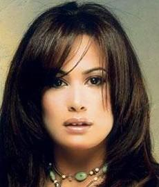 Hend Sabry Photos and wallpapers