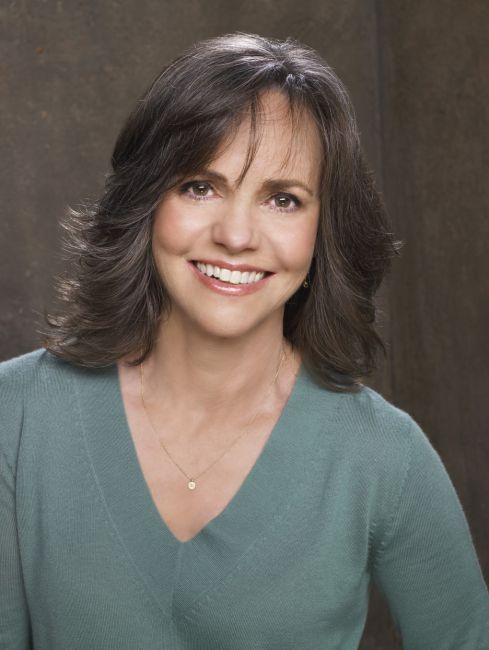 Sally Field Net Worth!     How Rich Is Sally Field?