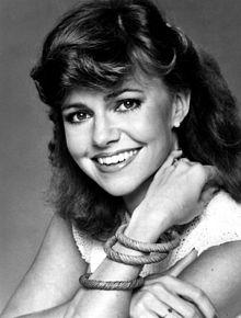 Sally Field - Wikipedia