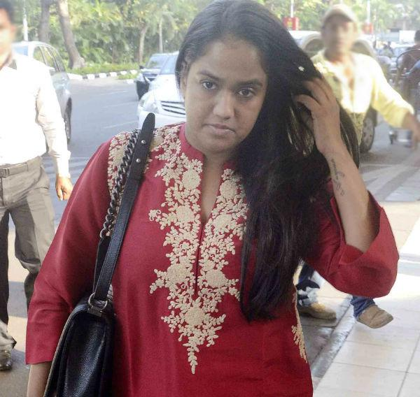 Salman Khan's Sister Arpita Khan LASHES Out At TOI For Reporting
