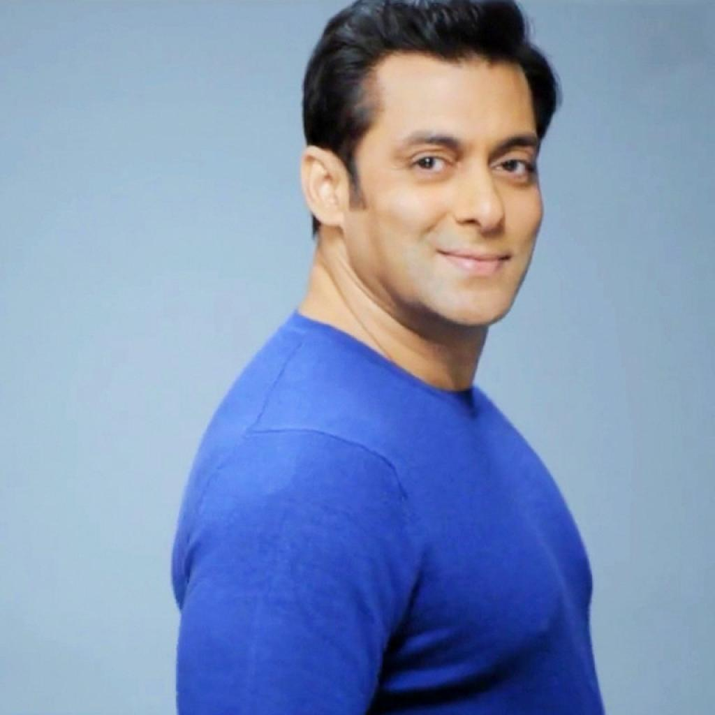 Salman Khan All Movies List Box Office Collection Record