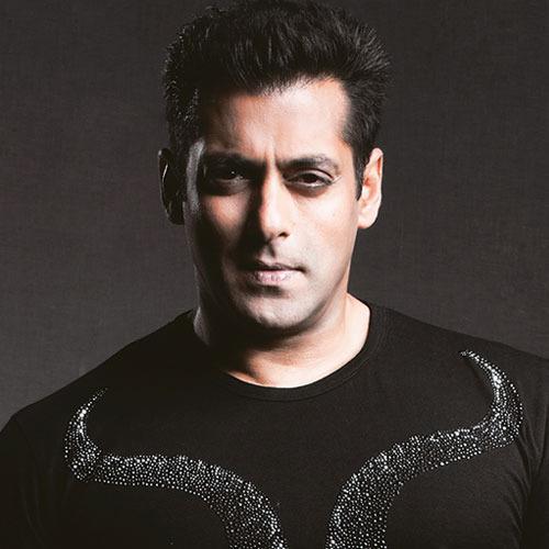 Salman Khan New Songs, Play Or Download Salman Khan Hit