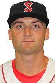 Sam Travis Stats, Highlights, Bio   Salem Red Sox Stats