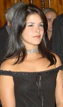 Samara Felippo - Wikipedia