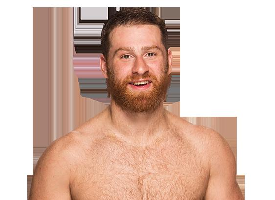 Sami Zayn Merchandise: Official Source To Buy Online  WWE
