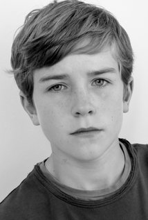Samuel Joslin - IMDb