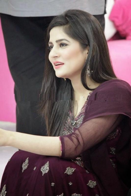 Sanam Baloch Drama & Shows List, Height, Date Of Birth