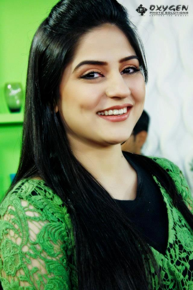 Sanam Baloch Pictures,sanam Baloch Hd Wallpapers,sanam