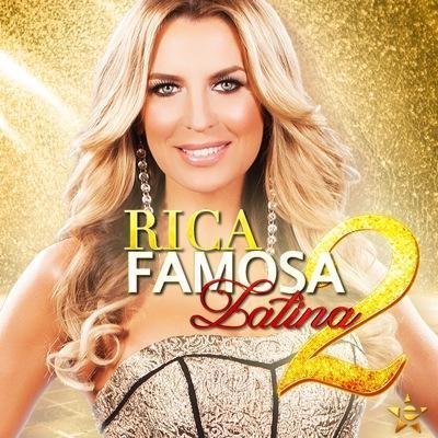 Sandra Vidal (@VidalSandravida)   Twitter
