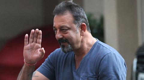 Sanjay Dutt Out Of Jail 40% Of Time, Bombay HC Asks Why He Is So