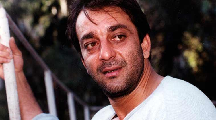 Sanjay Dutt Set To Walk Free In Feb-end, Says Lawyer   The Indian