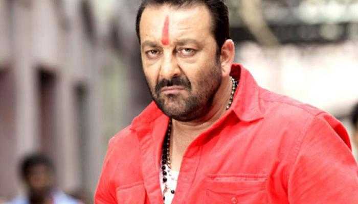 Sanjay Dutt's Next Film To Be About Afghanistan - Khaama Press (KP