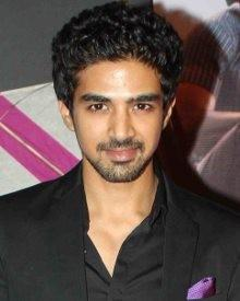 Saqib Saleem Biography, Wiki, DOB, Family, Profile, Movies, Photos