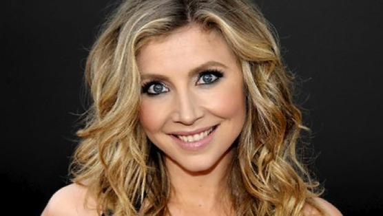 Sarah Chalke Talks Rick & Morty Season Two, And Early Work On Scrubs