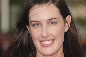 Sarah Hagan - Zimbio