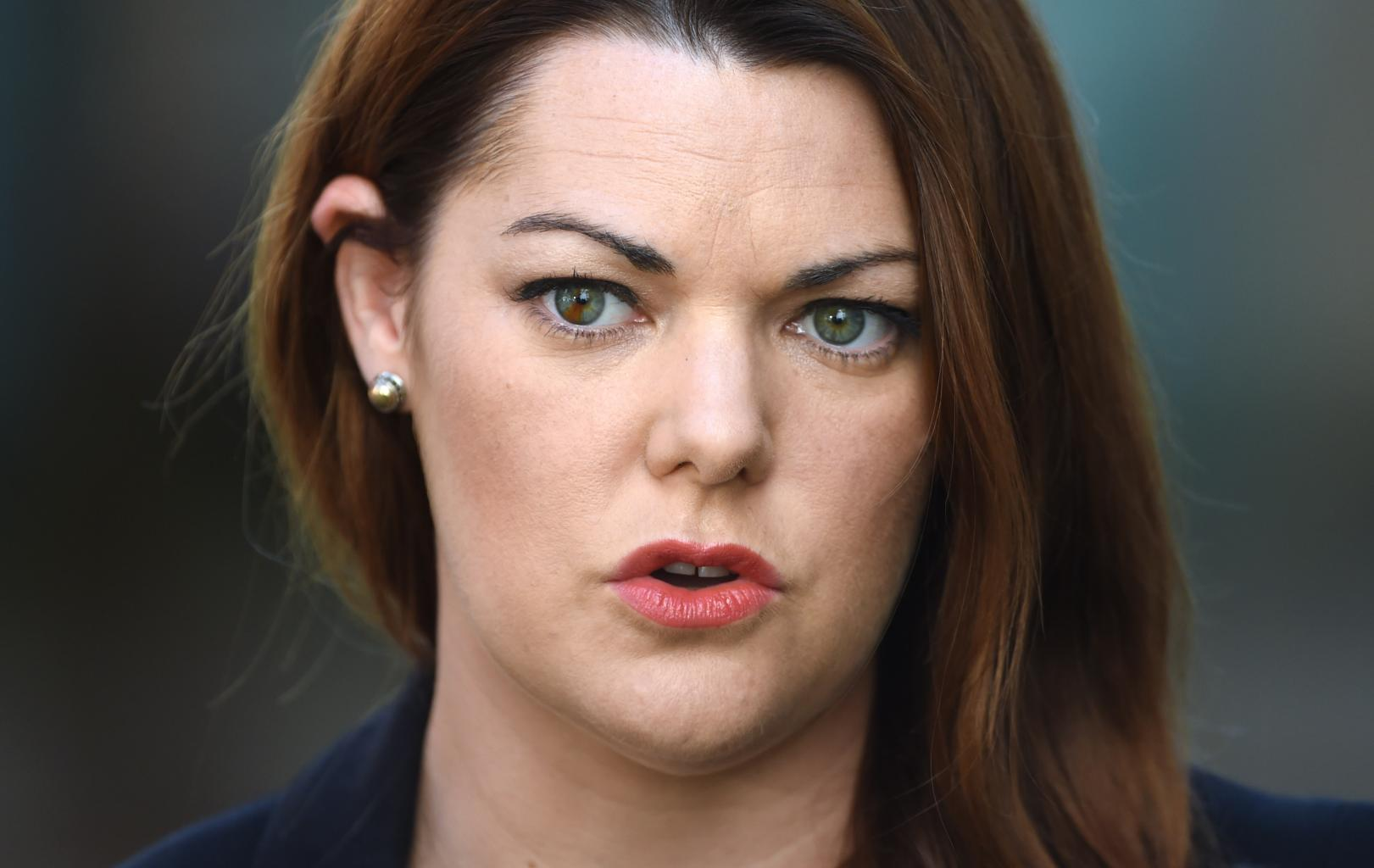 Sarah Hanson-Young Welcomes ZOO Weekly Case Win   SBS News