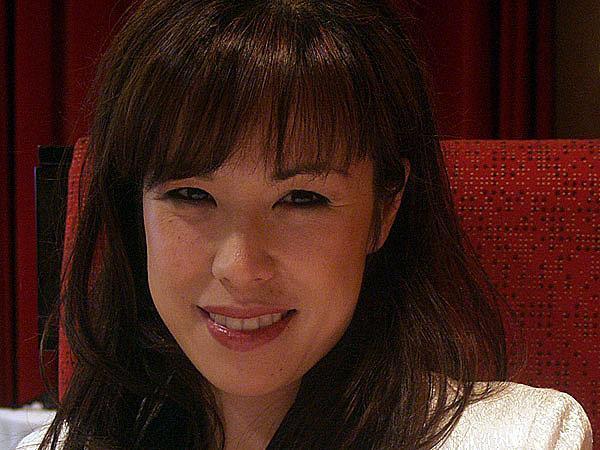 Sarah Hicks - Alchetron, The Free Social Encyclopedia