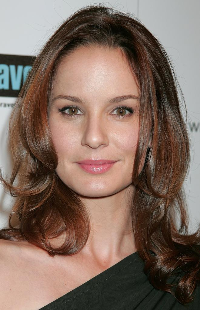 Sarah Wayne Callies   Walking Dead Cast & Characters   Pinterest
