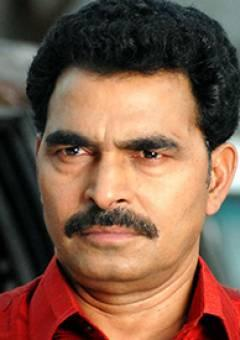 Sayaji Shinde (Actor)     Wiki, Biography, Age, DOB, Family