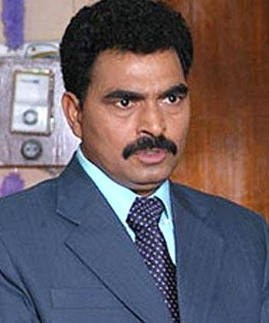 Sayaji Shinde Biography, Profile, Date Of Birth, Star Sign, Height