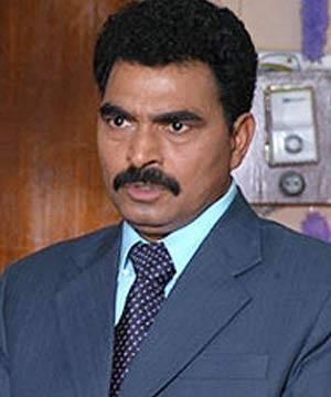 Sayaji Shinde Biography, Sayaji Shinde Bio Data, Profile, Videos, Photos
