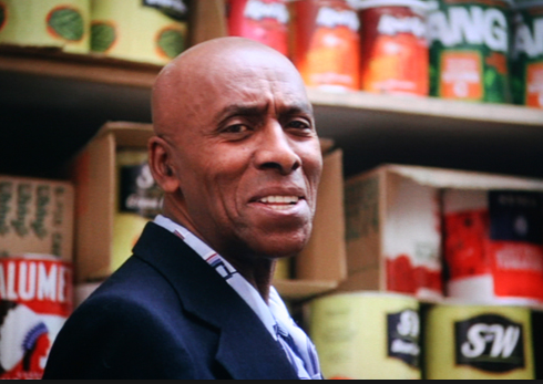Scatman Crothers   The Dreher Report