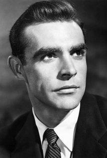 Sean Connery - IMDb