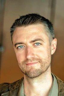 Sean Gunn - IMDb