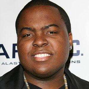 Sean Kingston Dead 2016 : Rapper Killed By Celebrity Death Hoax