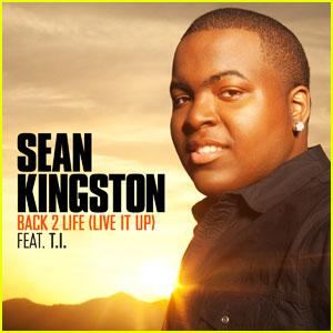 Sean Kingston News, Photos, And Videos   Just Jared